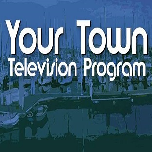 YourTownTV2